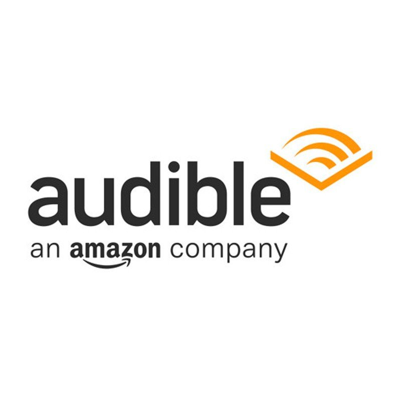audible-logo.jpg