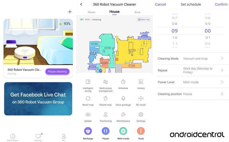 360-s9-app-screenshots.jpg