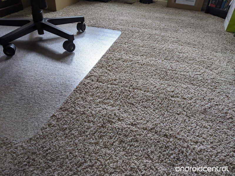 360-s9-robot-vacuum-lines-in-carpet.jpg