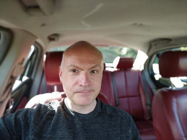realme 7 pro hands on features price photos release date selfie portrait