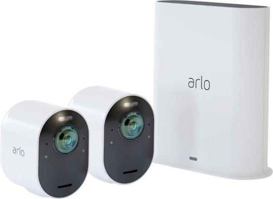 arlo-ultra-2-cropped.jpg