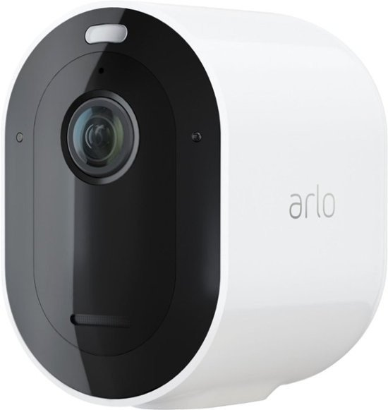 arlo-pro-4-spotlight-camera.jpg