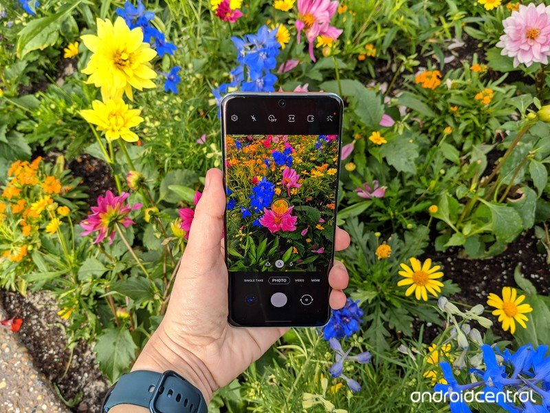 galaxy-s20-review-camera-best-shot-fflow