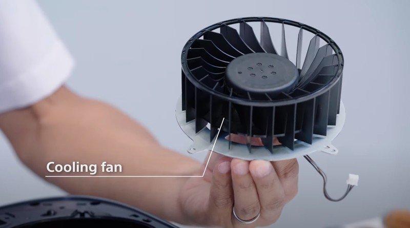 ps5-fan.jpg