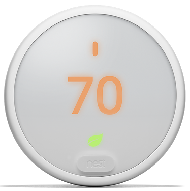 nest-thermostat-e-official-render.png?it