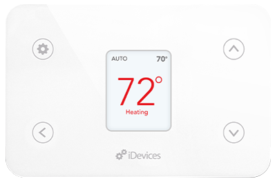 idevices-thermostat-official-render.png?