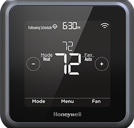 honeywell-t5-smart-thermostat-official-r