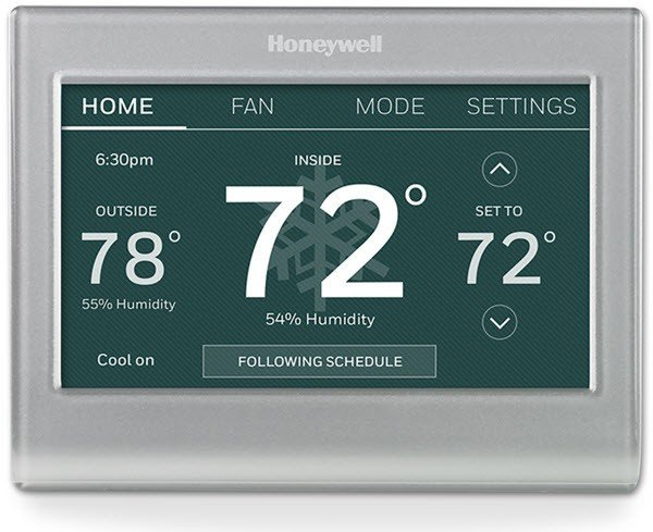 honeywell-wi-fi-smart-color-thermostat-r