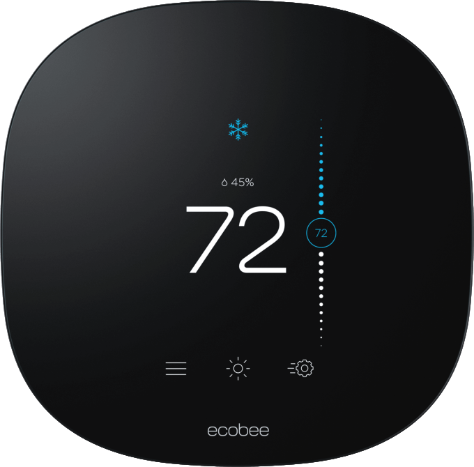 ecobee3-lite-cropped-render.png?itok=e5p
