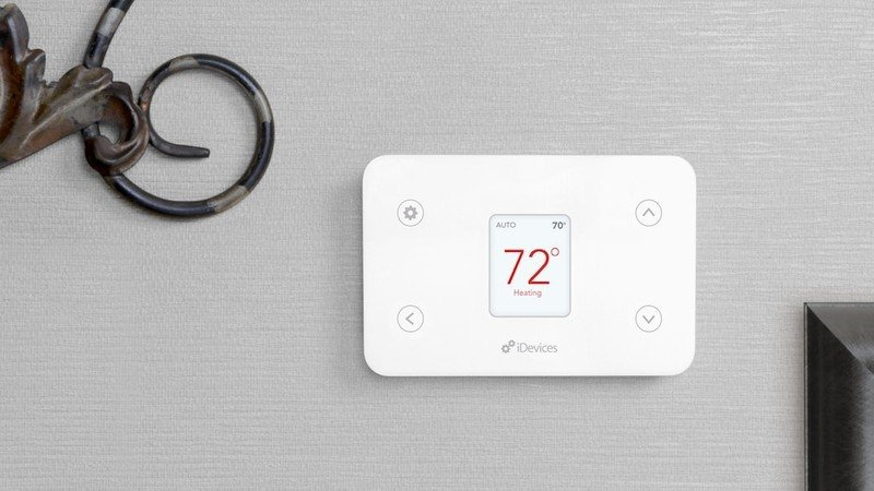 idevices-thermostat-official-lifestyle.j