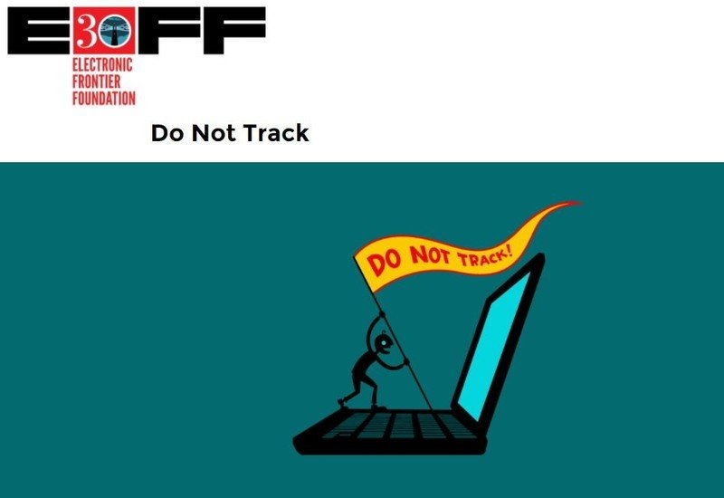 do-not-track.jpg