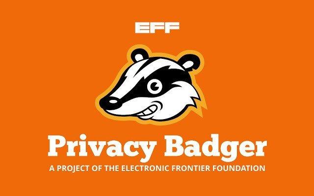 privacy-badger.jpg