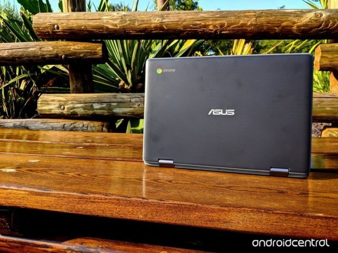 The best 6 tips for securing your kid's Chromebook for the school year