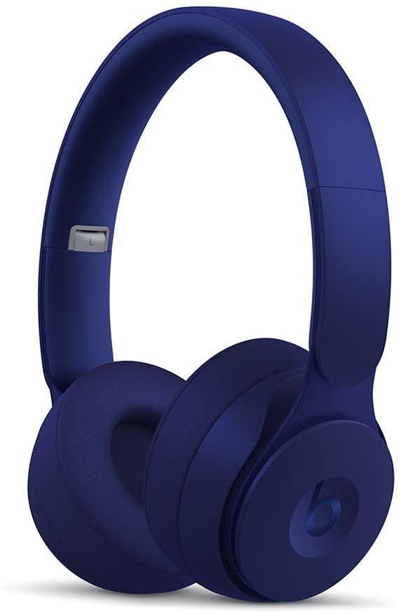 beats-solo-pro-blue.jpg