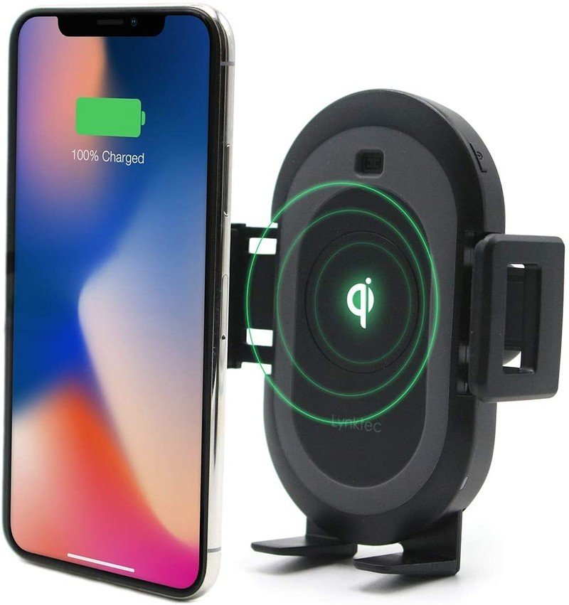 bolt-car-mount-qi-wireless-charger.jpg