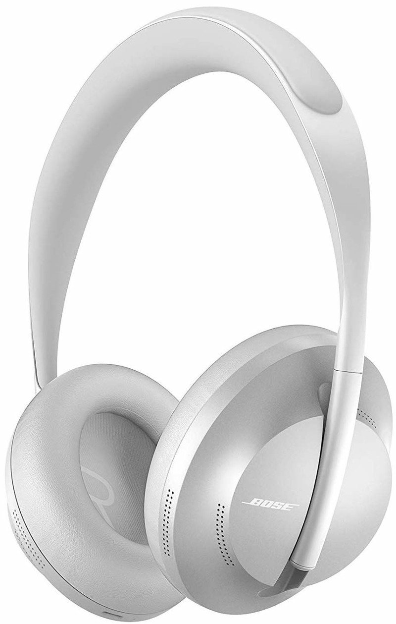 bose-nch-700-silver-render-cropped.jpg