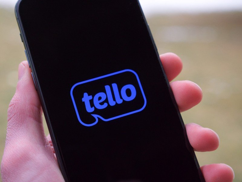 tello-logo-iphone-11-pro-2.jpg