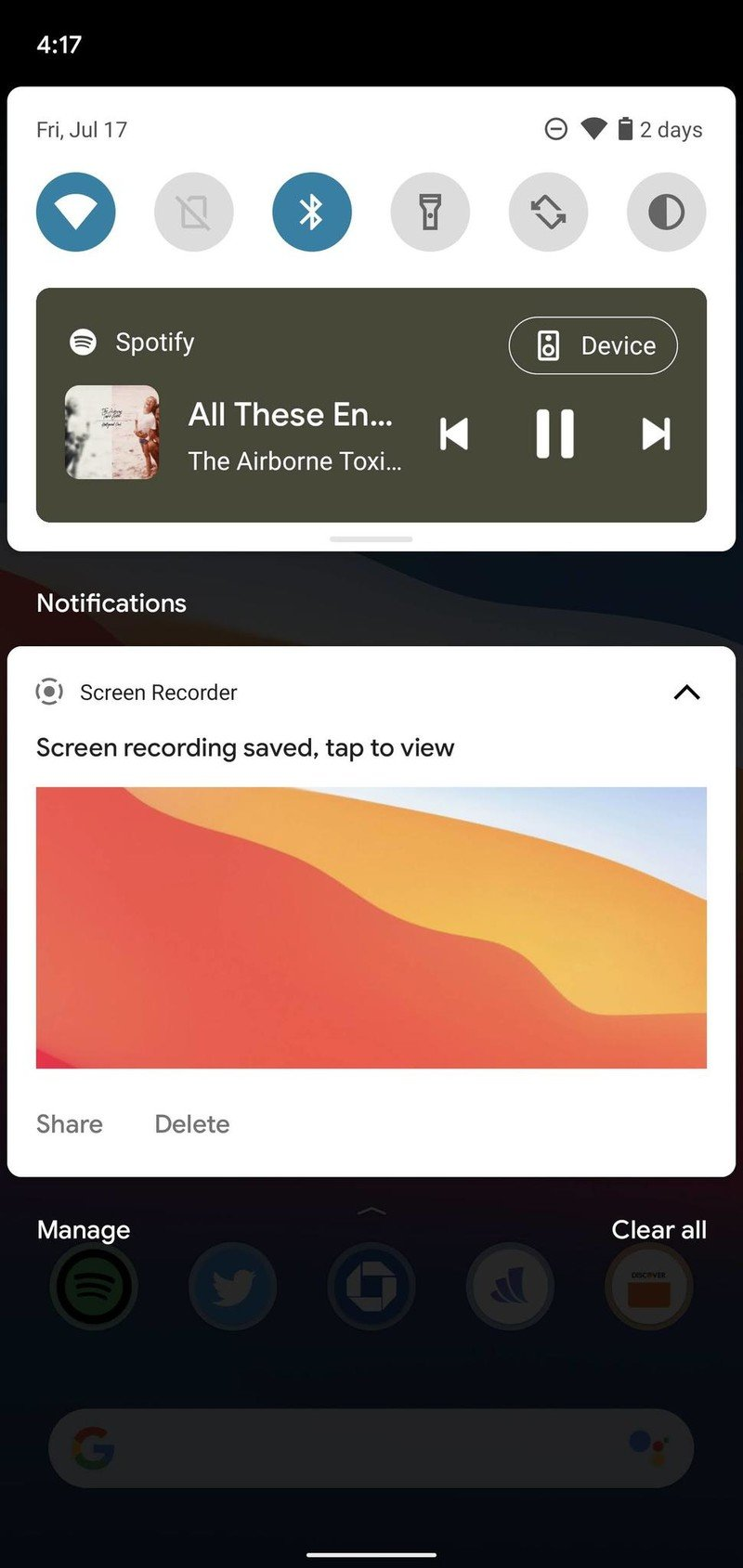 android-11-screen-record-how-to-9.jpg