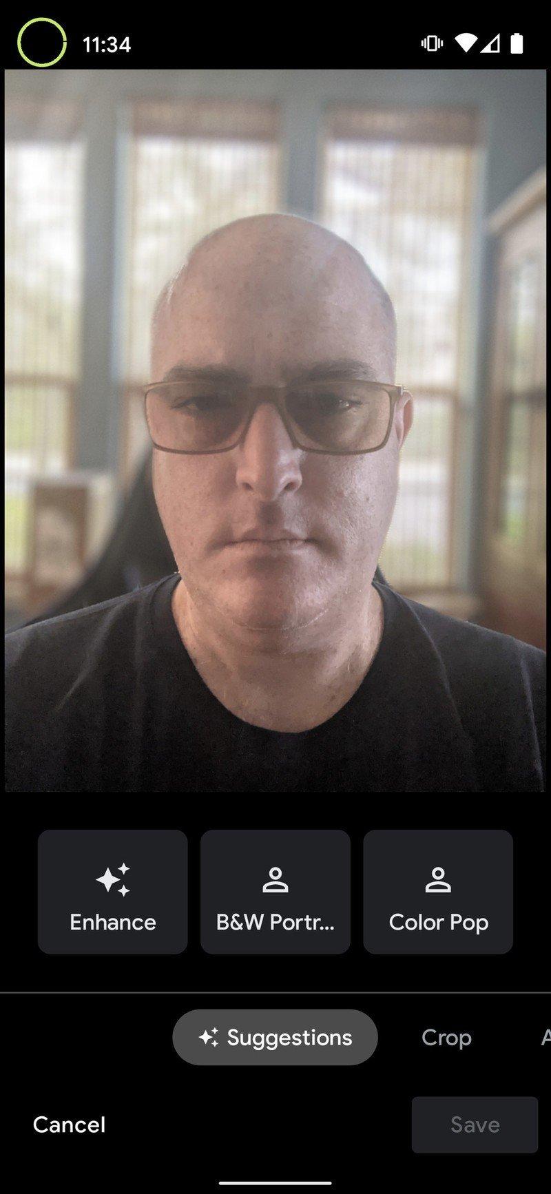 screenshot_20201008-113420.jpg