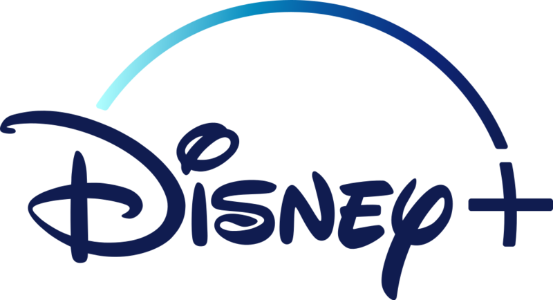 disney-plus-logo-clear.png