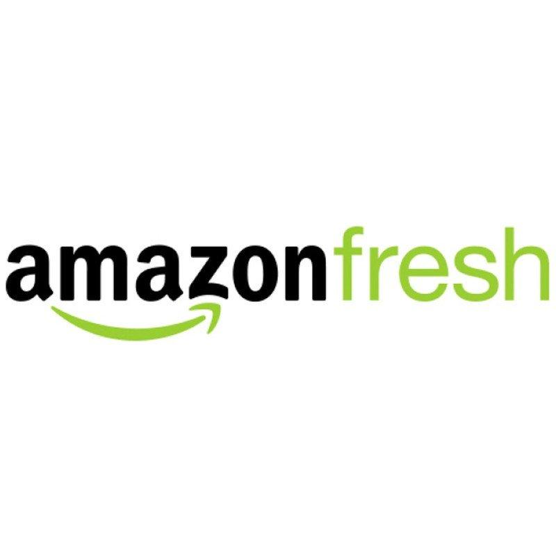 amazon-fresh-logo.jpg