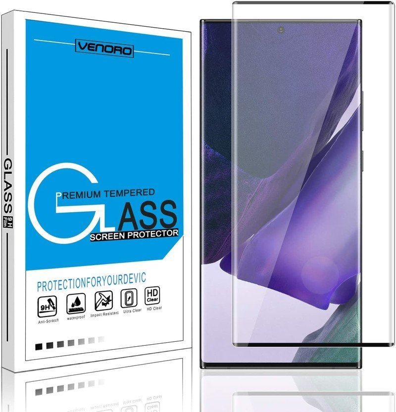 venoro-screen-protector-galaxy-note-20-u