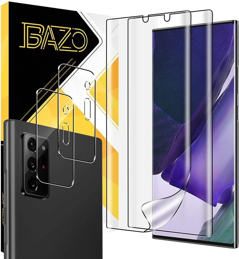 bazo-screen-protector-galaxy-note-20-ult