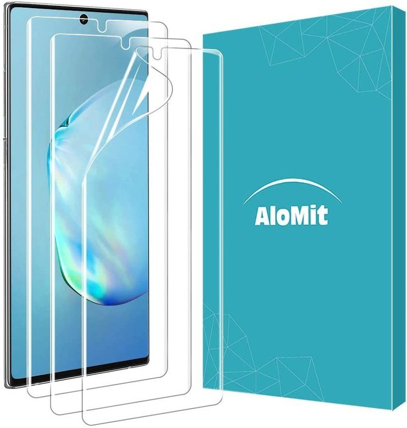 alomit-screen-protector-galaxy-note-20-u