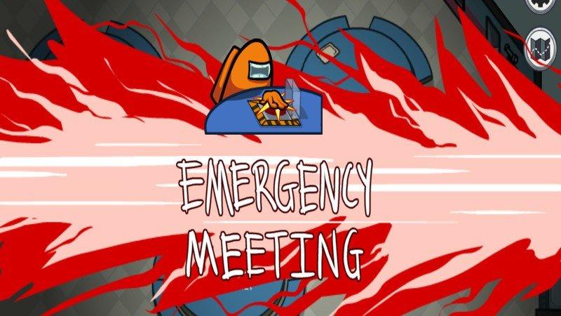 among-us-emergency-meeting.jpg