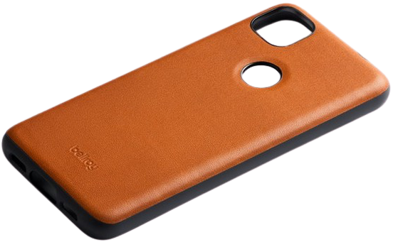 bellroy-leather-pixel-4a-case.png