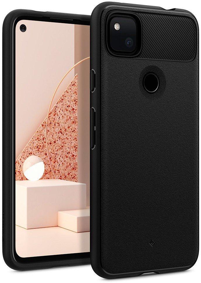 caseology-vault-pixel-4a-case-black.jpg