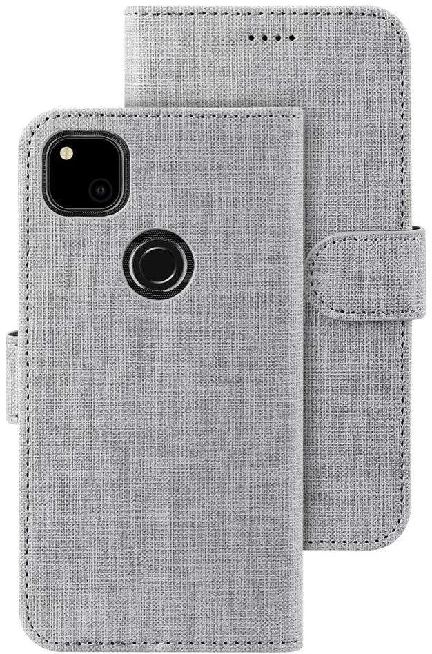 feitenn-magnetic-wallet-pixel-4a-case.jp