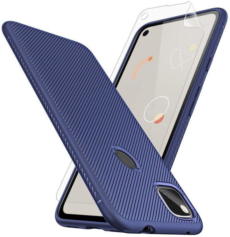 huness-tpu-pixel-4a-case-blue.jpg