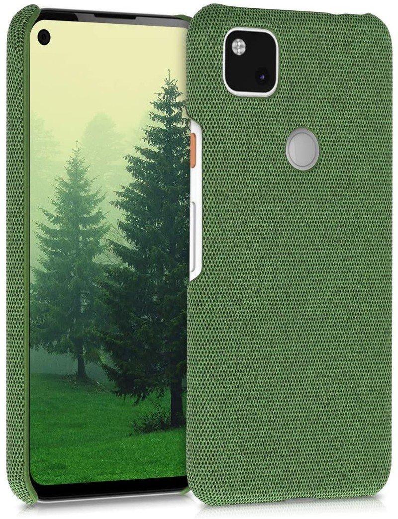 kwmobile-canvas-pixel-4a-case-green.jpg