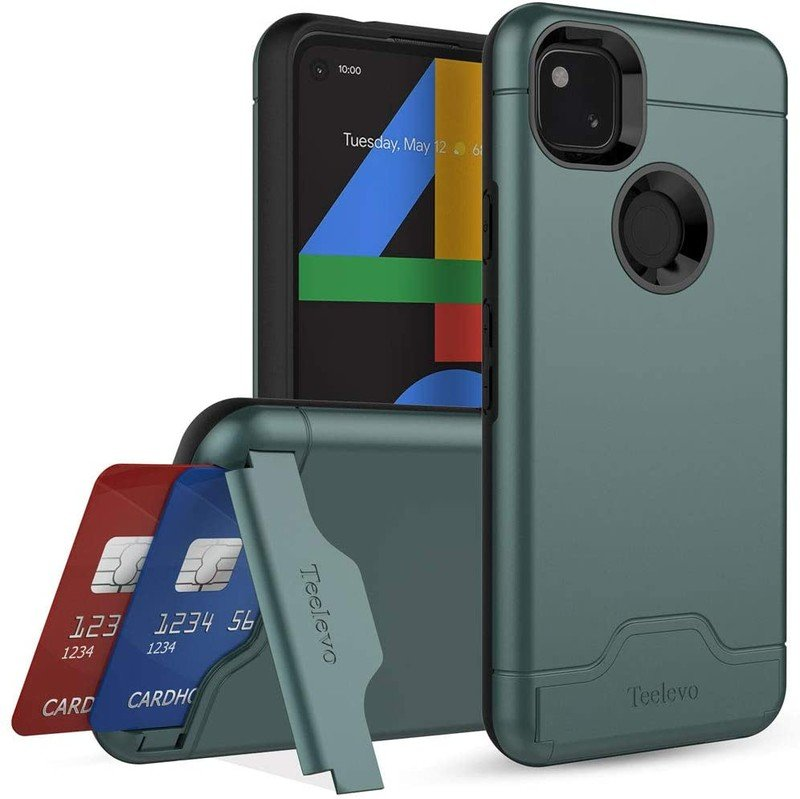 teelevo-wallet-pixel-4a-case.jpg