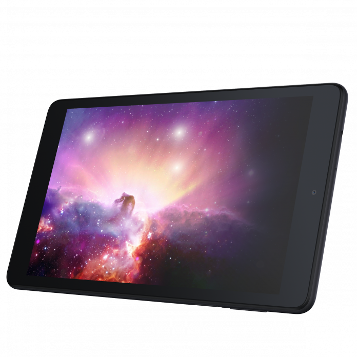 TCL TAB joins Verizon tablet lineup as carrier exclusive