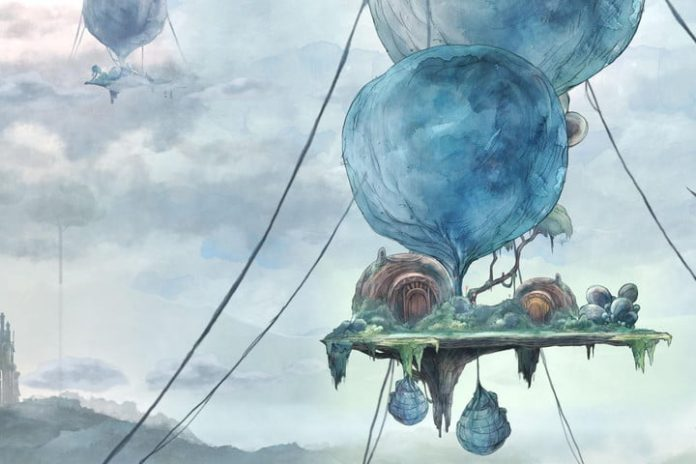 Learning to fly in Lemuria: Some tips to get you started in Child of Light