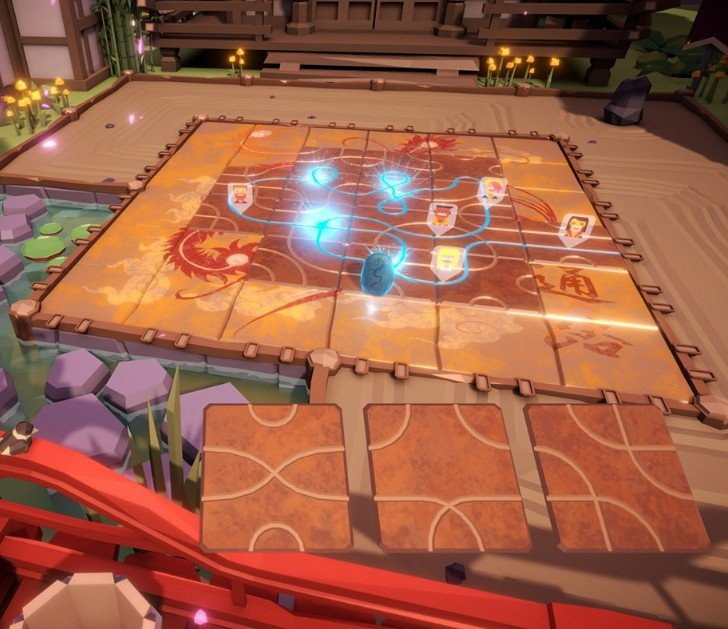 tsuro-game-path.jpg