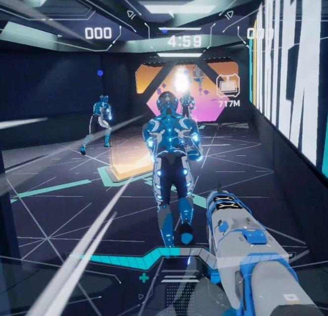 solaris-offworld-combat.jpg