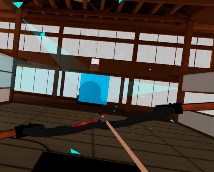holopoint-oculus.jpg