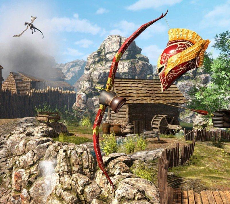 elven-assassin-oculus-quest.jpg