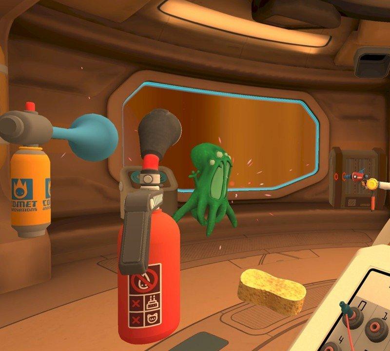 spaceteam-vr-oculus-quest.jpg