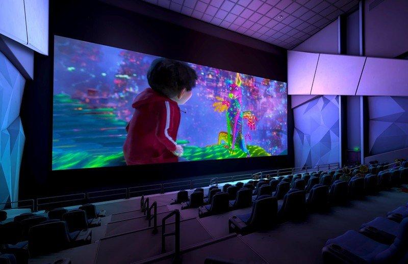 bigscreen-beta-oculus-quest.jpg