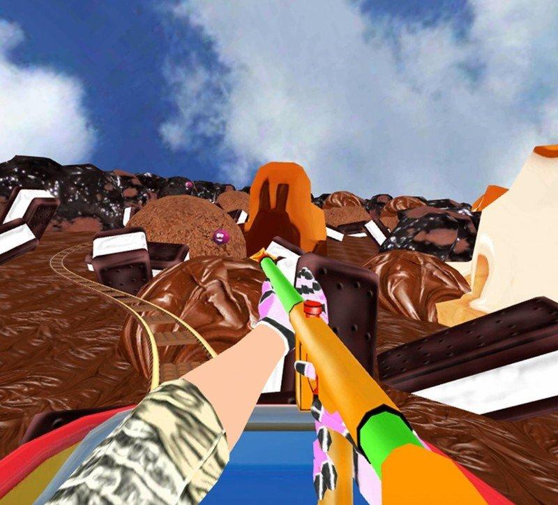 3c-wonderland-coaster.jpg