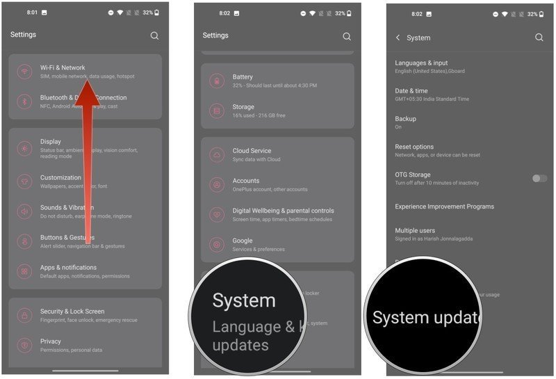 how-to-install-oxygenos-11-5.jpeg