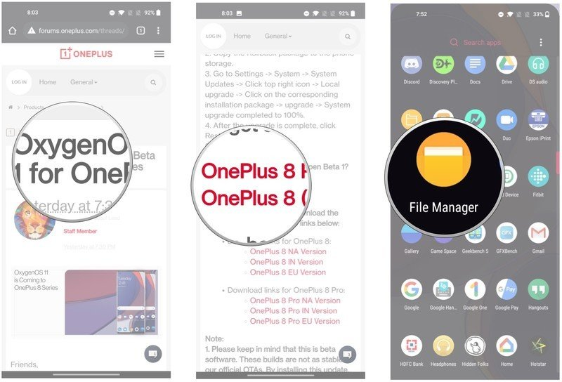 how-to-install-oxygenos-11-2.jpeg