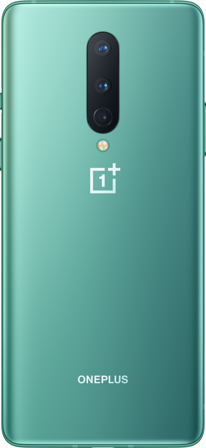 oneplus-8-glacial-green-cropped.png