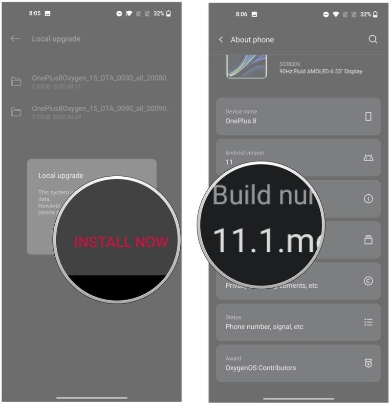 how-to-install-oxygenos-11-1.jpeg