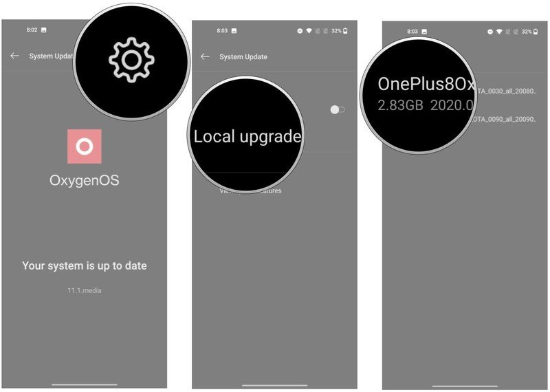 how-to-install-oxygenos-11-6.jpeg