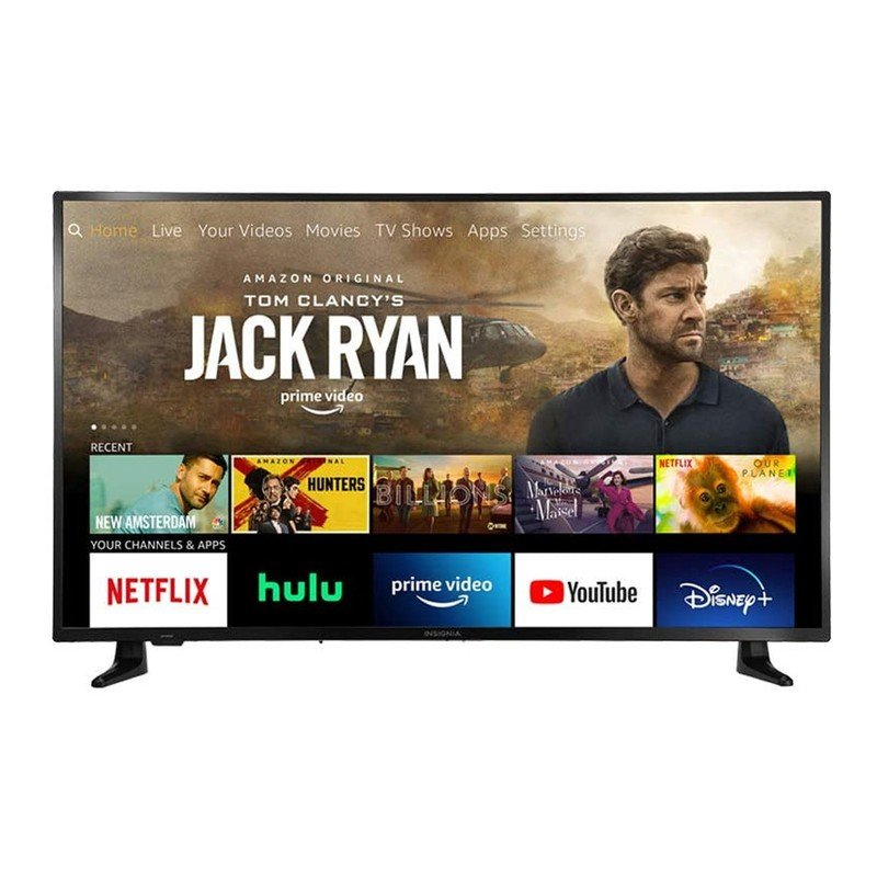 insignia-43inch-smart-4k-tv-fire-tv.jpg